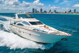 Boat rentals & private yacht charters in Miami Beach - Home | Facebook
