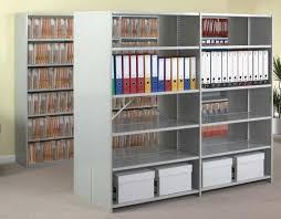 shelves for office. Office Shelves Ideas Traditional 27 Shelving|Filing Solutions|Filing Systems | Filing For