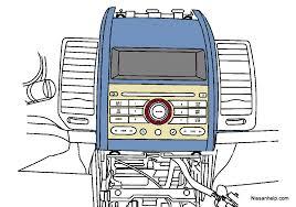 2007 nissan sentra radio wiring diagram wiring diagram and 2008 nissan maxima wiring diagrams at 2008 Nissan Maxima Wiring Diagram