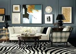 ethan allen area rugs best all things area rug images on really encourage rugs for 9