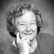 Bonnie Ostrander Obituary (1940 - 2016) - Fillmore, CA - Ventura ...