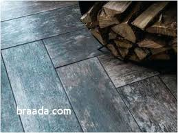 porch floor tiles tiles porch design