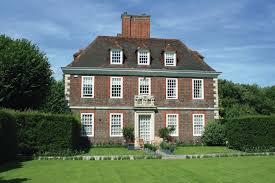 salutation house architect