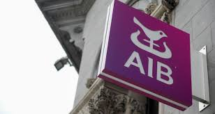 Aib Organisational Chart Aib Pay Rises Calls For Easing State Aid Rules And An Irish
