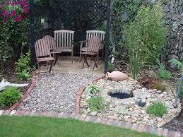 Small Picture Dry Garden Design aralsacom