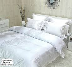 luxury bedding sets king size luxury bed linen sateen bed sets king size luxury super king luxury bedding sets king