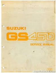 gs 450 carburetor wiring diagram wiring diagram and schematic 1982 honda xr 500 wiring diagram car suzuki gs450 motorcycle parts