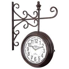 chaney wall clocks medium image for chaney instruments wall clock chaney instruments atomic wall clock double