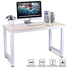 office study desk. Computer-DeskLASUAVY-Office-Study-Desk-Computer-PC-Laptop- Office Study Desk