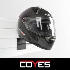 Motorcycle Helmet Display Stand Stunning USD 3232] Bicycle Display Stand COYES Motorcycle Helmet Display