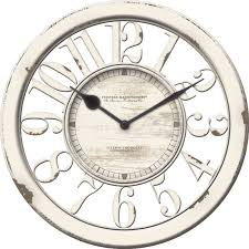 Small Picture Kitchen wall clocks