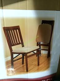 check this folding chairs padded seat solid wood folding chair pic hon steel folding chairs with