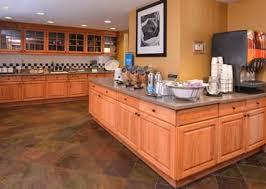hampton inn suites pueblo southgate hotel co breakfast juice