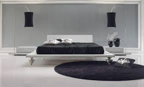 Ultra Modern Bedroom Design Ideas Of Bedrooms Home 2017 Including ...