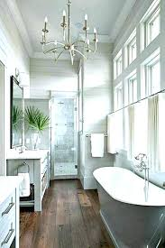 chandeliers for bathroom chandeliers for bathroom chandeliers in bathrooms um size of chandeliers bathroom crystal chandelier