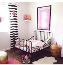 ikea toddler bedding ikea toddler bed duvet cover