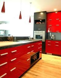 red kitchen accessories red kitchen accessories asda