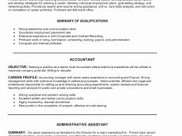 How Recruiters Read Resumes. Download by size:Handphone .