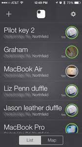 tile app review. Plain Tile Tileapp1 To Tile App Review ZDNet