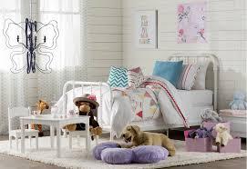 cottage bedroom design. Kids Room:Kids Bedroom Decor Ideas Under Budget Cottage/Country Design And Cottage