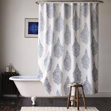 cool shower curtains. Cool Shower Curtains Ideas U