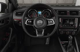 volkswagen jetta 2012 interior. 2016 volkswagen jetta gli interior driver seat 2012