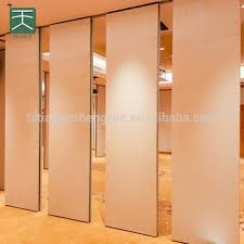 used office room dividers. Hot Sale Office Supplier/used Room Dividers/office High Partition Wall Used Dividers D