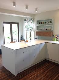 Kitchen Design New Zealand New Zealand Home Custom Kitchen Remodel Designers Own Kitchen
