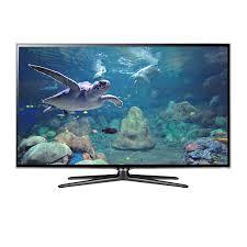 samsung tv 55 inch. ua55es6200r front samsung tv 55 inch