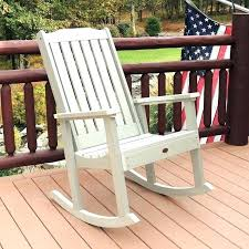 double rocking chair outdoor recycled plastic rocking chair double rocking chair outdoor double rocking chair double double rocking chair outdoor