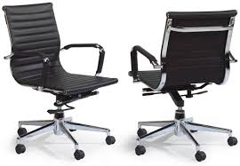 awesome office chair. Collection In Cool Office Chairs Inspiring Design Awesome For Chair C