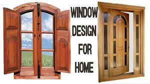 I Wood Design Window Design In Pakistan Wooden Window Design For Home 2018 Latest Window Designs