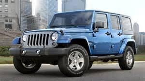 jeep tj radio wiring harness diagram images tj general discussion forum jeep wrangler forum