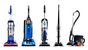 Vacuum Cleaners Comparison Historiasdelmundo Co