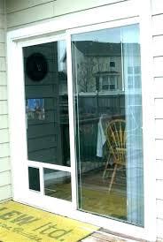 pella sliding screen door retractable patio screen inspirational phantom doors screens screened pella sliding screen door pella sliding screen door