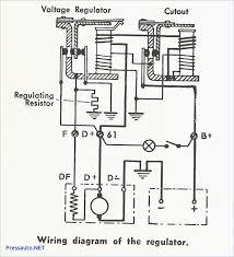 Vw alternator wiring diagram ford voltage regulator pressauto in