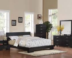 Queen Size Bedroom Furniture Sets On Contemporary Bedroom Set Piece Queen Size Bedroom Set