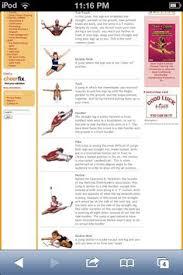 235 Best Cheer Ideas Images Cheer Cheer Coaches Cheer Dance