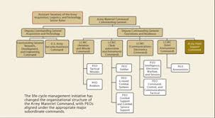 Amc Organizational Chart Amc Command Structure Related Keywords Suggestions Amc
