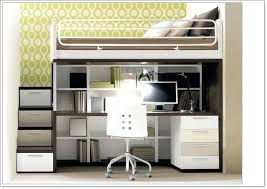 bunk bed with desk full size of beds with desk graceful bunk beds with desk