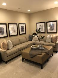 Design Of Sofa Set For Drawing Room Pin By Mary Arboleda On Decorating Ideas Living Room Sofa