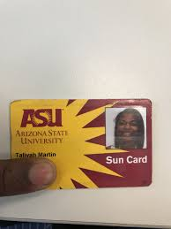 Id State Downtown amp; Contact To You Twitter Building Phoenix It Arizona Located Is The Please Let Her Will At Information Bring On d1c co Desk Found Lost Https t Inside Ucent … There