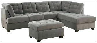 cheap used furniture artrioinfo