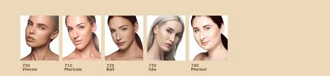Everything You Need To Know About Juvias Places 42 Shade
