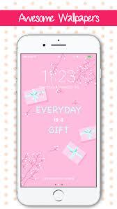 cute wallpapers hd wallpaper app for