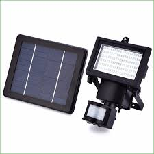 lighting solar led flood lights suppliers solar led flood lights india solar led flood lights