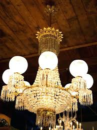 antique chandeliers for london chandeliers for home antique lighting chandeliers large rococo gas chandelier