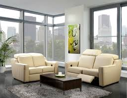 Calypso Home Furniture Home Seating Furniture Design Of Alais Sofa By Jaymar A United