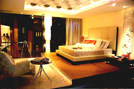 Modern Luxury Master Closet Design Ideas Bedroom With White Interior