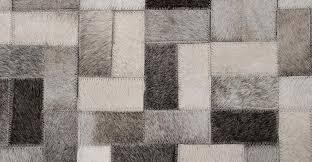 Textured Carpeting TEDX Decors Choosing the Best of Carpet